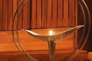 altarweb